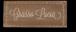 Grasso Pellami, Cuoio e accessori per artigiani