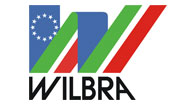 Wilbra