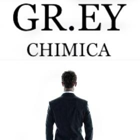 gr. ey chimica
