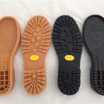 sito web per lo sconto vendita online scarpe a buon mercato